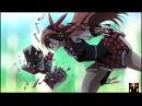 Убийца Акаме смерти героев