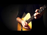 30 melodies for Fingerstyle Guitar you should know!!! The Best CLASSICAL Acoustic Guitar Music Solo.