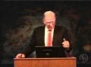 Chuck Missler - Return Of The Nephilim_ UFO's_ Aliens the Bible
