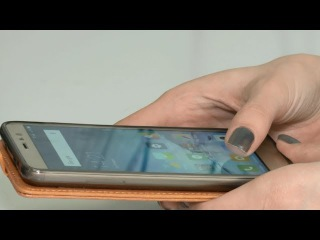 Телефонные мошенники вновь активизировались в Череповце