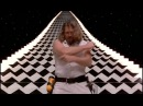 The Big Lebowski - The Bad Touch Dance