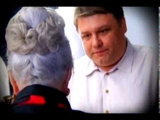 Бабье Лето - о проекте