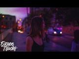 Yo Trane - Night Calls prod. Kalim