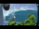 Presents From Pipeline