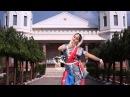 Yehovah naa mora Bharatanatyam With English subtitles Hymn No 16 Andhra Christian Hymns
