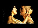 KISSIN' DYNAMITE - DNA (2014) official clip AFM Records