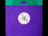Energy 52 - Cafe Del Mar (Kid Paul Mix) (1993)