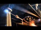 Yahel-Voyage (Original) HD