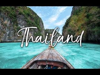 Beautiful Thailand by Travel Blogger @joaocajuda