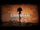 Call of Duty  World at War Часть- 13 Сердце Рейха