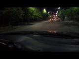 Chevrolet Avalanche. Тест-драйв по Волынской