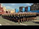 Встань за веру Русская земля Прощание славянки