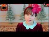 Живые игрушки  Брошенные дети HD, документальные фильмы онлайн, 2015,