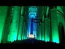 600 lecie oświadczenia kościoła w Brzegu