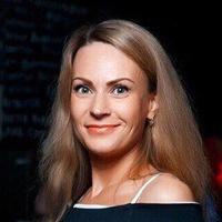 Наталья Торчкова