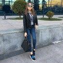 Эльмира Саенко. Фото №3