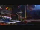 Jan Akkerman - Am I losing you - live