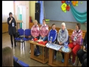 Олимпийские чемпионы СССP в Курчатове.