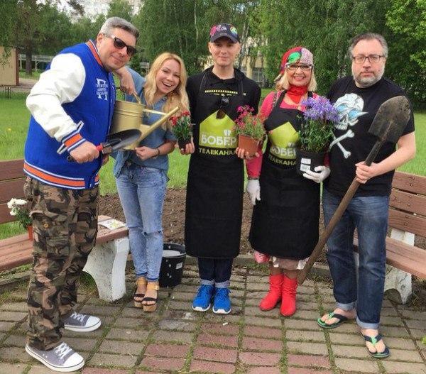 karelinform.ru/gallery/3444/_33539.jpg