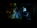 """Выступление ALT.END с """"Kiev Kills"""" Asylum ART Club"""