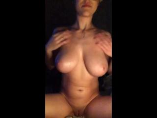 Periscope Porn Tube | Vulgar Selfie