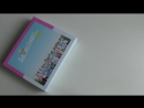 Unboxing Seventeen 세븐틴 1st Studio Album Repackage Love Letter (Special Norma