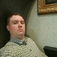 Алексей Королевский