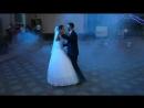 Весілля Міші і Наталі