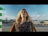 Премьера! Юля Паршута - Асталависта ( Премьера клипа 2016)художественные гей фильмы.музыка.стихи.новости.