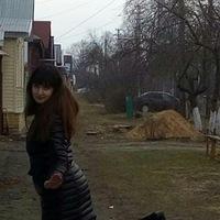 Нина Мельникова