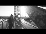 Dancing on the street. Kineshma. Video by Dmitry Kolesnikov