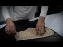 Процесс производства боксерских перчаток Title