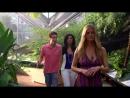 Бруклин Декер Brooklyn Decker в сериале Пациент всегда прав Дорогой доктор, Royal Pains, 2009 Сезон 1 / Серия 8 s01e08