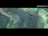 Bart B More x Steff Da Campo Feat. Simon Franks - Jump!