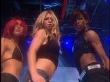 Britney Spears - Breathe On Me (CD Live Performance) 1080i