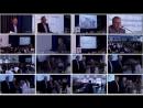 """Пленарное заседание, завершающие VIII Российскую научно-практическую конкурс-конференцию """"Авиценна-2017""""."""