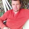 Vadim Tamo