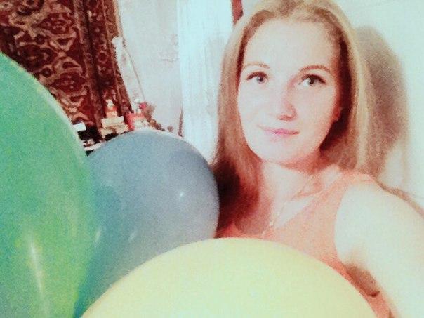 Фото №456239940 со страницы Олюси Самчук