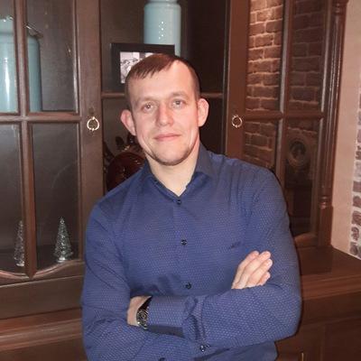 Максим Созонов