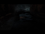 ENG  Трейлер (GAME) Death Stranding 2017