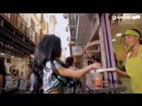 Inna - Un Momento - 1080HD - VKlipe.com