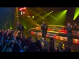 Backstreet Boys - Incomplete (Live L.A. 2016 HD)
