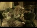 Дело о Мертвых душах 2005 2 серия