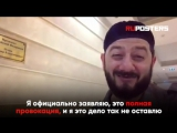 Кадыров и Галустян защищают КВН от НАТО
