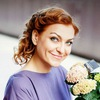 Natalya Bertosh