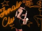 035 Bryan Ferry - Dont Stop The Dance_ALEXnROCK