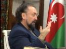 Cübbeli'ye cevaplar 182 Cübbeli'nin Said Nursi Hazretleri hakkındaki üslubu çok yanlıştır