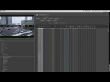 Tutorial_ How to Setup a Motion Day-to-Night Traffic Timelapse - Mark Thorpe