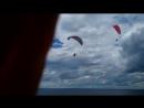 Евгений Малахов - полёт над землей