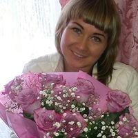 Екатерина Сараева